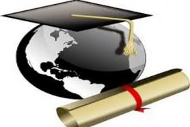 مركز التعليم المستمر ينظم الدورات الخاصة لطلبة الدراسات العليا